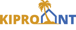 Kipro NT
