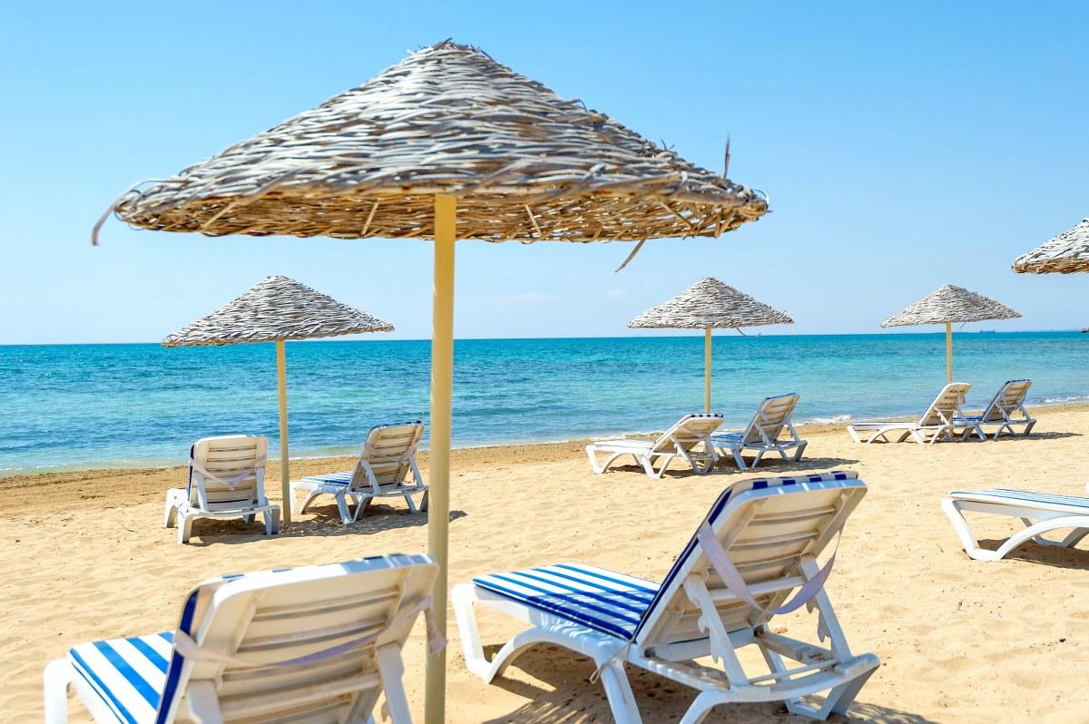 Nekilnojamojo turto pasiūlymai Kipre